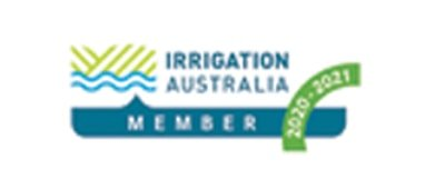 Country-Water-Solutions_0001_Irrigation Association