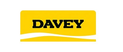 Country-Water-Solutions_0002_Davey