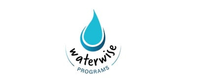 Country-Water-Solutions_0006_WATERWISE LOGO TRANSPARENT