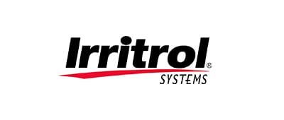 Country-Water-Solutions_0007_Toro_Irritrol