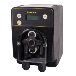 DAVEY PH PERISTALTIC PUMP