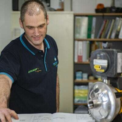 You can count on our inhouse repair centre for maintenance and refurbishment of pump equipment and accessories. We provide a thorough pump equipment diagnostic and repair services with a rapid turnaround.